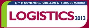 Logistics2013