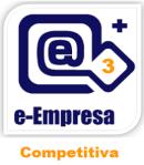 logo_etapa3