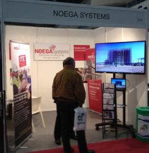 Noega Systems